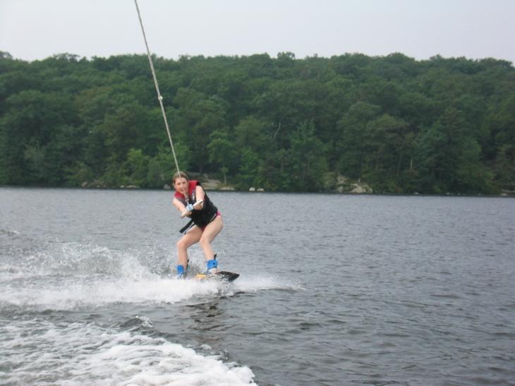mel-wakeboarding-2003-lake-hopatcong