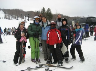 nieces-and-nephews-at-mount-snow