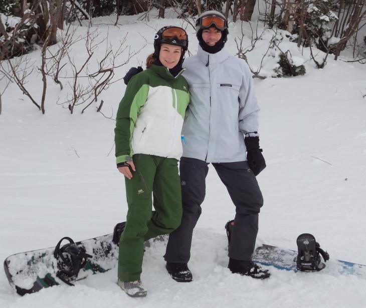 snowboarding-crop-1